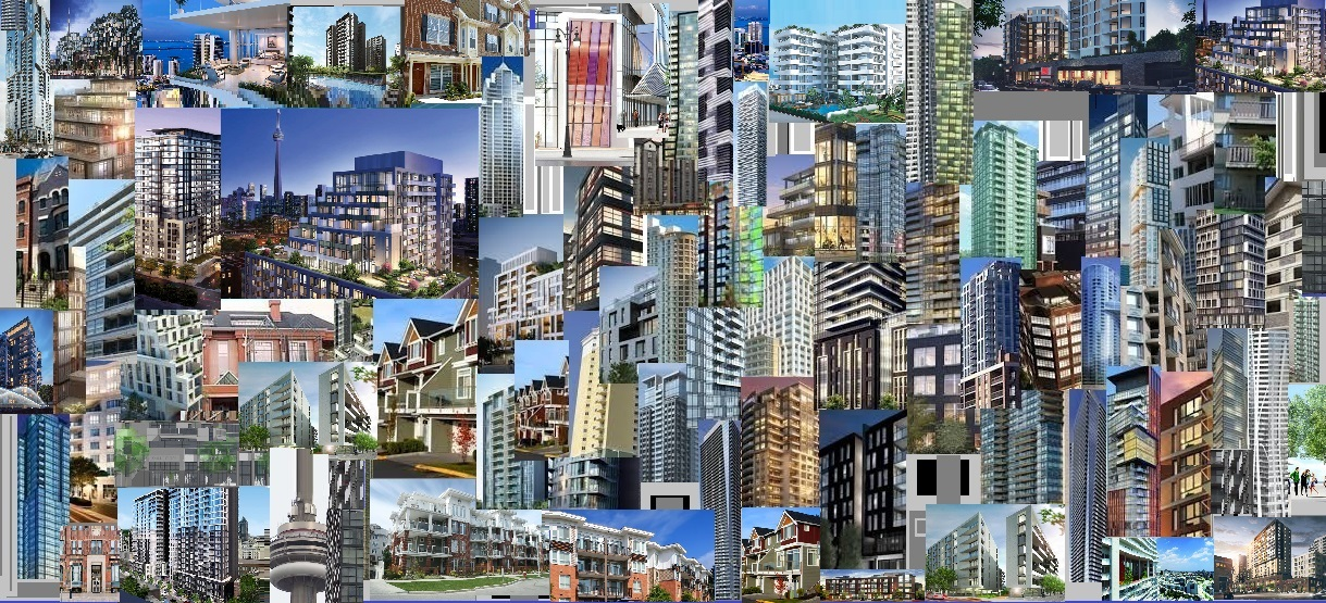 Condo-building-collage-3-2