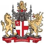 a emblem 1