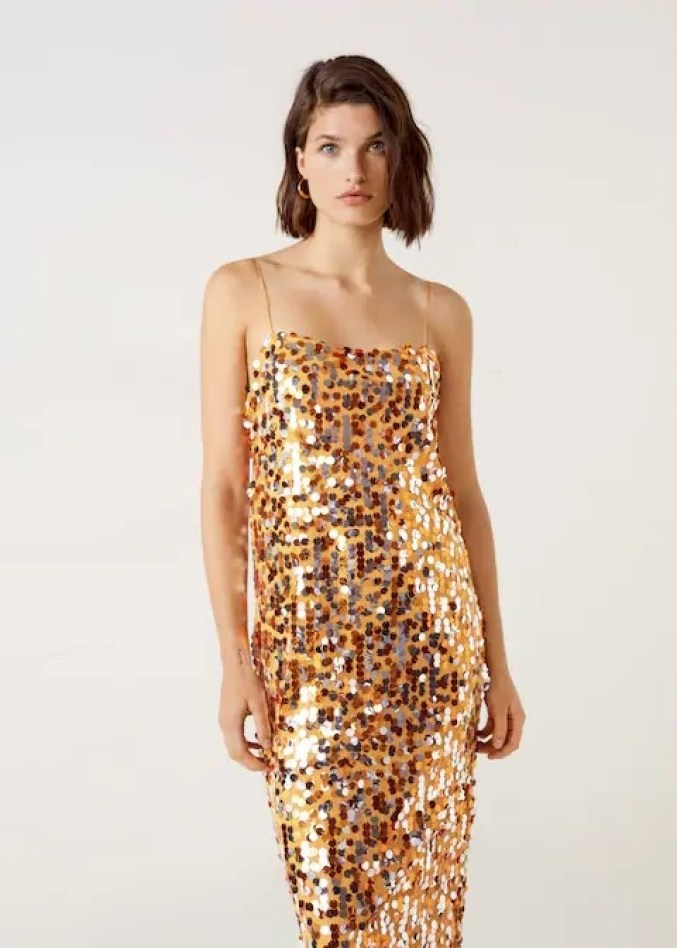 Vestido-Brilhante.jpg
