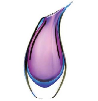 duo-tone-violet-indigo-modern-glass-flower-display-vase-1629042_b
