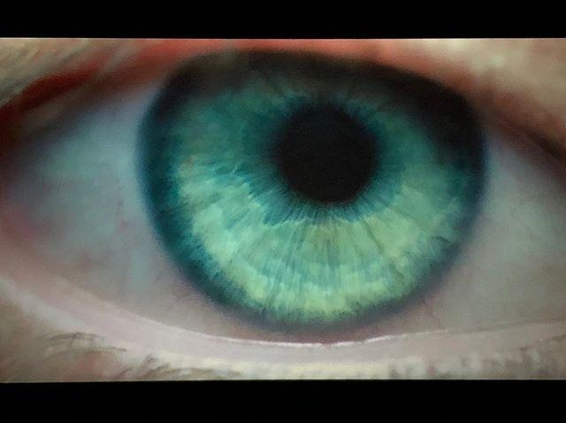 Blade Runner 2049️️️️