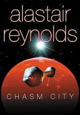 chasm_city_cover_amazon