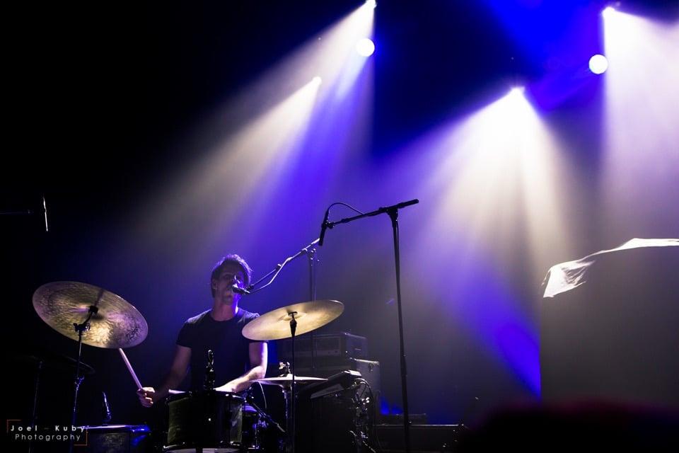 2016-04-26 Arman Méliès - Joel Kuby - BZ1A4058