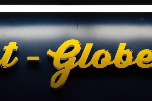 Lyon: mon coup de coeur pour les délicieux hot dogs de chez Hot Globe