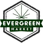 The Evergreen Market