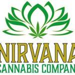 Nirvana Cannabis Company