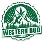 Western Bud