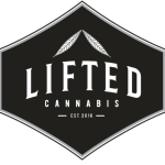Lifted Cannabis