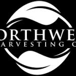 Northwest Harvesting Co.
