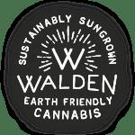 Walden Cannabis