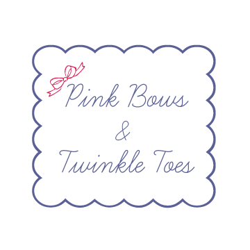 Pink-Bows-Twinkle-Toes-Logo-Large