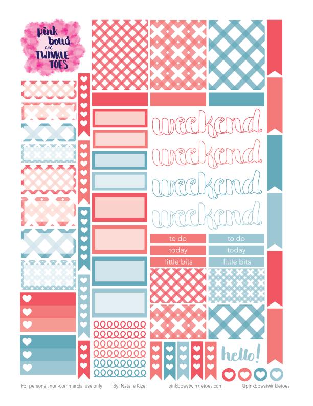 PBTT-June-Functional-Sticker-Sheet
