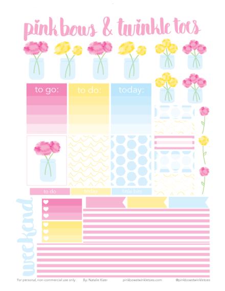 PBTT-Peony-Bunches-Sticker-Sheet
