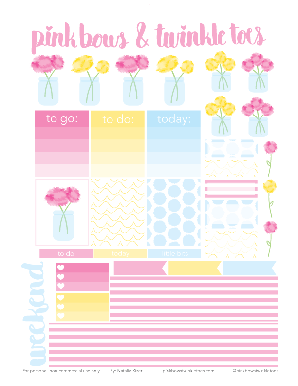 PBTT-Peony-Bunches-Sticker-Sheet