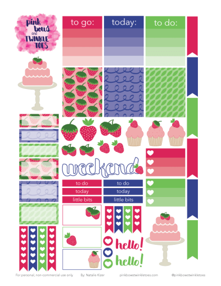 PBTT-Strawberry-Shortcake-Sticker-Sheet