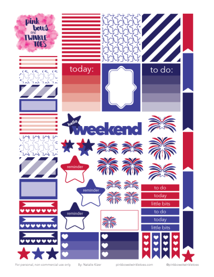 PBTT-Independence-Day-Sticker-Sheet