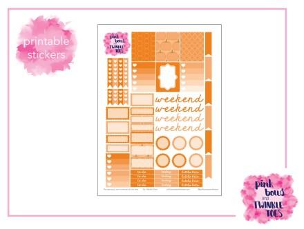 pbtt-october-functional-sticker-sheet