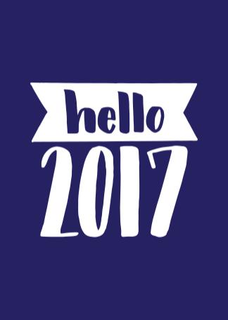 pbtt-hello-2017-print-navy