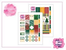 pbtt-horizontal-merry-christmas-sticker-kit