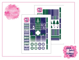 pbtt-horizontal-winter-wonderland-sticker-kit