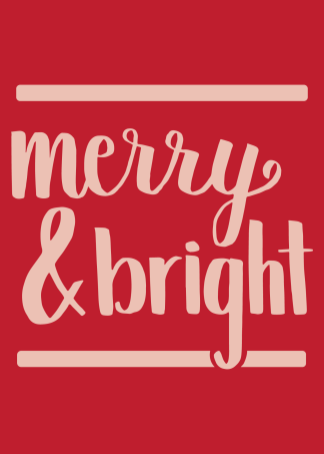 pbtt-merry-and-bright-print-5x7-red