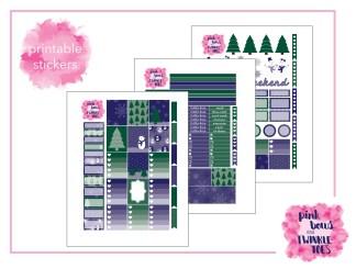 pbtt-ultimate-winter-wonderland-sticker-kit