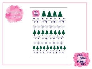 pbtt-winter-wonderland-deco-sticker-sheet
