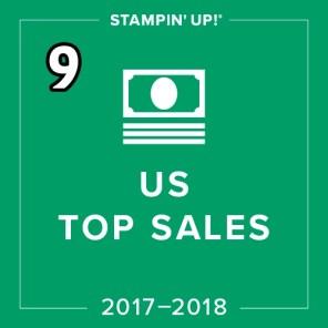 Top_Sales_17-18_US