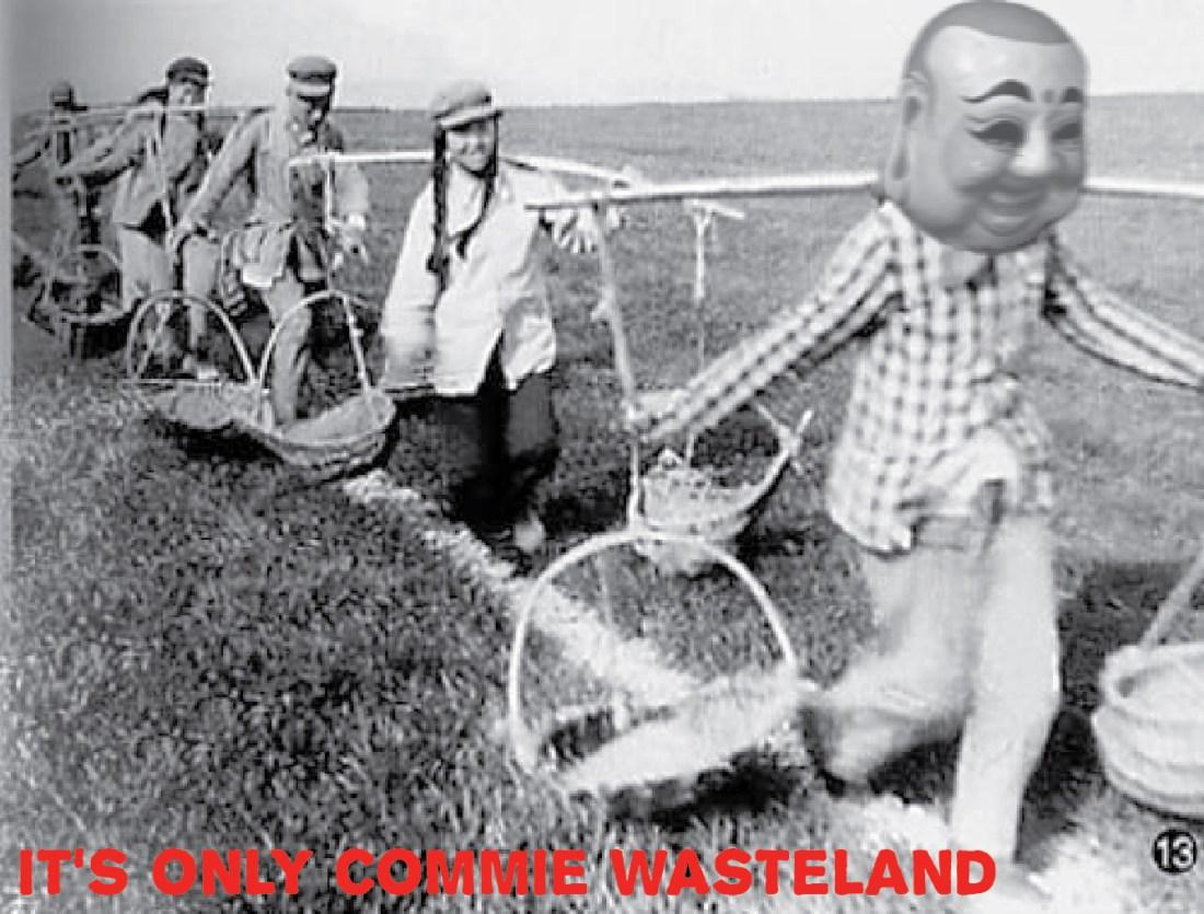 CommieWasteland.jpg