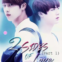 [Chaptered] 2 Sides of Love (Pt. 1)