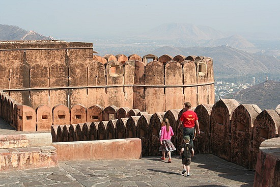 1.1263746580.checking-out-jaigarh-fort