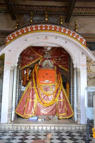 Ghat-k-Bala-Ji-02