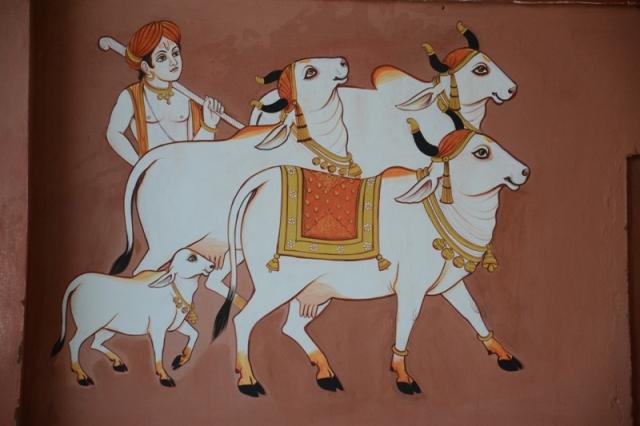 Govind_Dev_ji_02