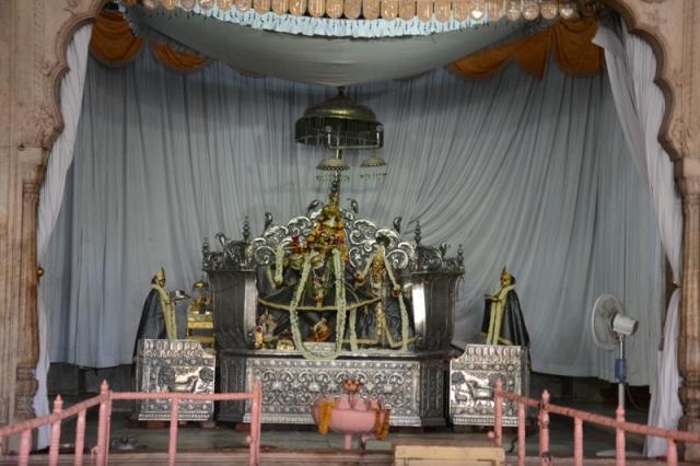 Govind_Dev_ji_03