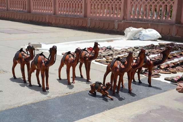Jaipur-art-03