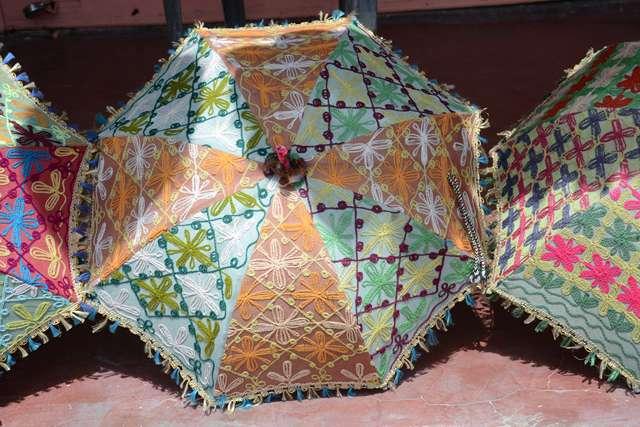 Jaipur-Hand-Work