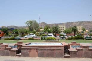 Jal-Mahal-Views