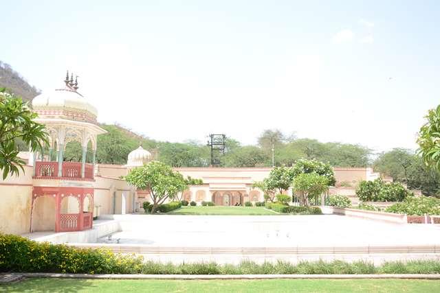 sisodia-garden