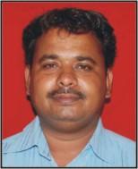 Yatish Sharma
