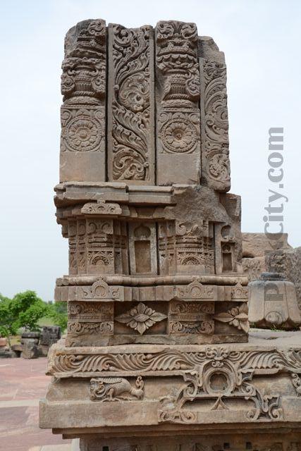 Abhaneri-Temple-16
