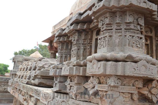 Abhaneri-Temple-18