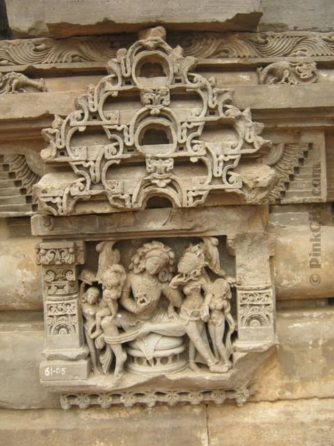 Abhaneri-Temple-45