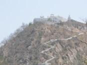 Choolgiri