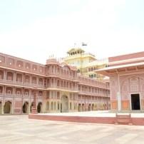 City Palace