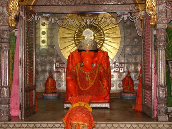 ganesh-temple-jaipur