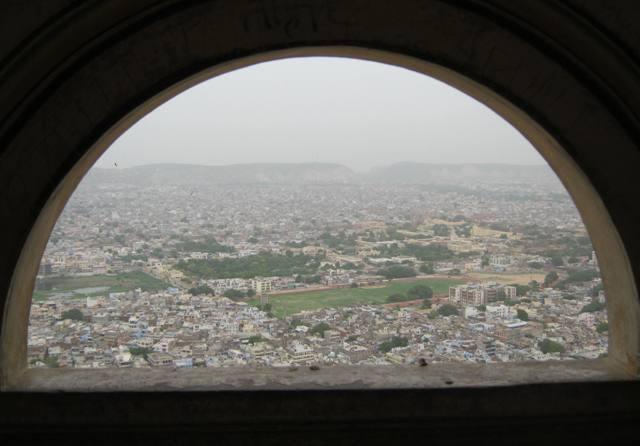 Nahargarh07