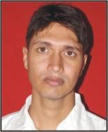 Banwari Lal Yadav