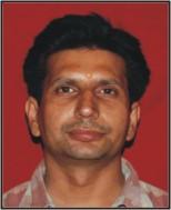 Bharat Pal Singh