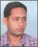 Bhawar Pushpendra Chauhan