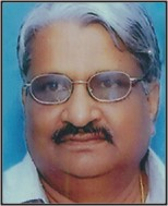 Brijmohan Sharma
